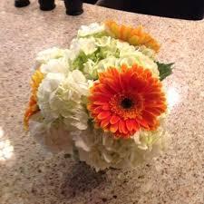 knoxville florists echelon florist gifts 12 reviews florists 1260 rocky hill