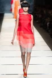 fendi spring 2018 menswear collection vogue