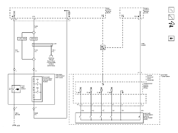 wiring diagram mccb motorized schneider mcb shunt trip physical