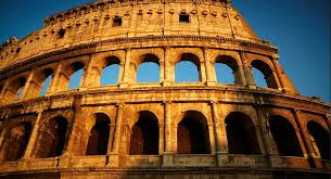 the very best songs about rome italy destination