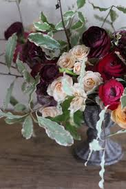 wedding flowers kent flowers and friends the pros and cons of being a florist
