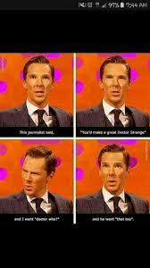Doctor Who Funny Memes - top 25 dr strange funny memes 6 dr strange funny quoteshumor com