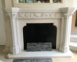 fireplaces a f jones stonemasons ltd