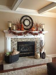 26 best lets decorate the mantle images on mantle