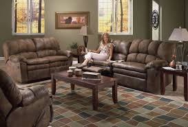microfiber sofa and loveseat awesome reclining microfiber sofa and loveseat set or other recliner