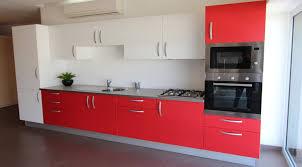finition de cuisine finition mur salle de bain 13 maison amp espace maison et espace