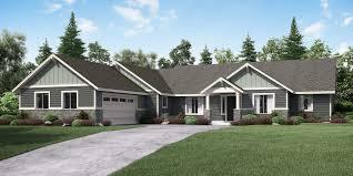 the cashmere custom home floor plan adair homes