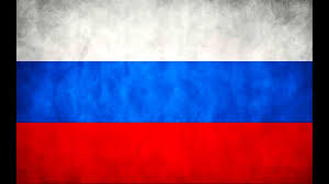 Eussian Flag Russian Flag Getting Its True Colors Youtube