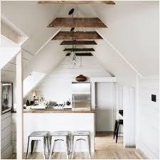attic kitchen ideas small rustic kitchens unique 30 edgy attic kitchen design ideas