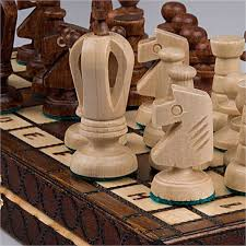 amazon com chess royal 30 european wooden handmade international