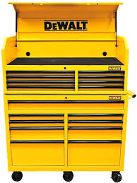 black friday 2017 home depot tool boxes husky 52 tool chest review dewalt 52 tool chest