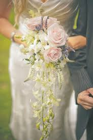 wedding flowers east sussex 57 best alena david wedding flowers images on