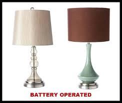 Design Ideas For Cordless Table L Decorative Cordless Table Ls Cordless Decorative Table Ls