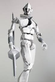 robots のおすすめ画像 323 件 pinterest キャラクターデザイン