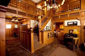 arts and crafts homes interiors arts and crafts interior arts and crafts interior recherche