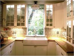 antique white kitchen cabinet doors white kitchen cabinet doors with glass smartly daniel de paola