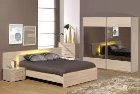 couleur de chambre moderne déco chambre beige et chocolat moderne 21 chambre beige