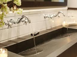 Bathroom Faucet Ideas Bathroom Faucets Ideas Stunning Bathroom Decoration With