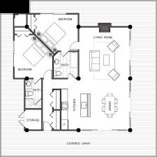 pre fab home plans kunewa prefab home kit mahana homes hawaii ikea modern house plans