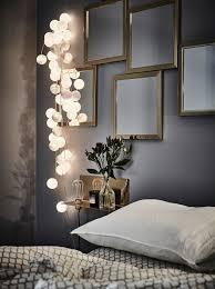Chambre A Coucher Complete But by Cuisine à Damier Pour Appartement Vintage Planete Deco A Homes
