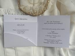 wedding invitations inserts wedding invitation card inserts paso evolist co