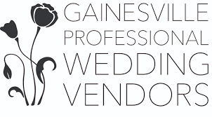 wedding vendors celebrations until further notice celebrate everything