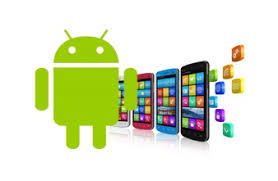 android apps development android application development company in india android app