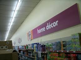 Family Dollar Home Decor Family Dollar U2013 Acme Enterprises Inc