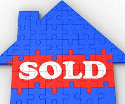 marvelous 3d home plans house floor plan blueprint impressive