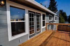 exterior painting portland painting contractor
