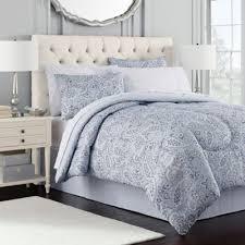 Tiffany Blue Comforter Sets Buy Blue Comforter Sets From Bed Bath U0026 Beyond