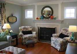 Joanna Gaines Living Room Colors 162 Best Paint Colors Images On Pinterest Paint Colors Benjamin