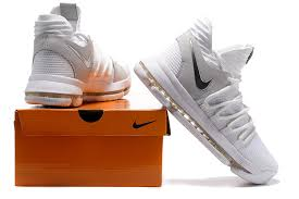 2017 nike kd 10 still kd 897815 100 for sale nike kd 10 sale