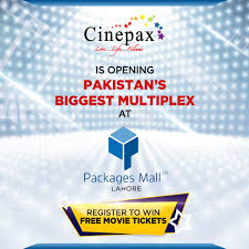 buy movie tickets online cinema show time in pakistan