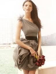 vera wang bridesmaid dresses shoulder vera wang bridesmaid dress