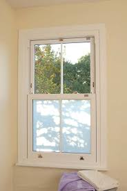 bathroom window ideas for privacy fancy bathroom window privacy ideas on home design ideas with