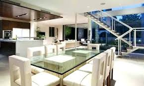 expensive living room sets luxury dining room sets luxury dining room sets expensive tables