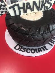 discount tire black friday discount tire home facebook