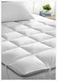 alaskan king bed home design ideas