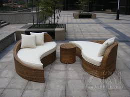 Outdoor Waterproof Furniture by Compare Prices On Outdoor Lounge Beds Online Shopping Buy Low