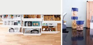 küche verschönern alte küche aufpeppen 7 tipps um die küche zu verschönern bauen de