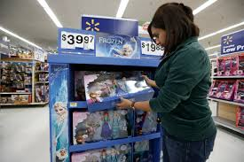 thanksgiving trumps black friday for deals kxan