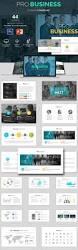 25 powerpoint templates with animation free u0026 premium templates