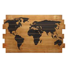 World Map Wood Wall Art wall art astonishing michaels wall art cool michaels wall art