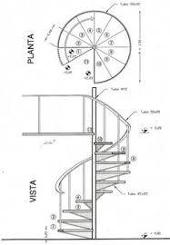 Floor Plan Spiral Staircase Arne Jacobsen Stairs Sas Royal Hotel 1955 59 Stairs