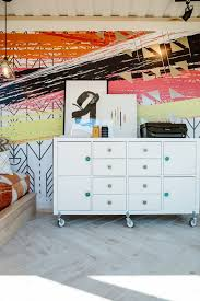 my shipping container home office featured on hgtv troo designs