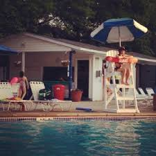 pool rules u0026 regulations u2013 lindgate manor swim club