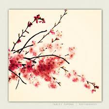 69 best japanese decor images on pinterest cherry blossoms