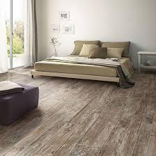 best 25 tile looks like wood ideas on wood like tile