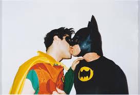 batman robin terry richardson terry o u0027quinn and batman